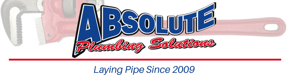 Absolute Plumbing Solutions